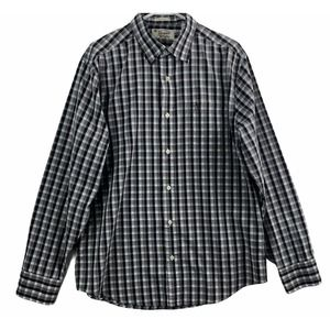 Original Penguin Classic Fit Mens Size L Shirt